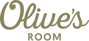 Olives Room